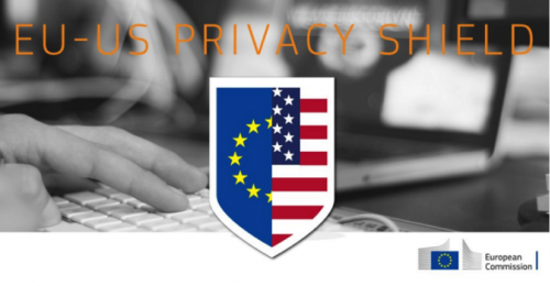 The Privacy Shield – Protective Shield instead of Safe Port